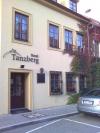Silvestr v hotelu Jižní Morava