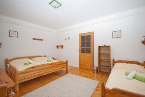Olomouc -   - 3