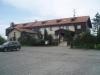 Silvestr v hotelu Beskydy