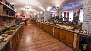 Karlovy Vary -   - 6