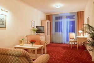 Karlovy Vary -   - 8