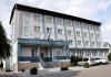 Silvestr v hotelu Krkonoše