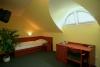 Silvestr v lázních - Spa Resort Libverda - Panorama ***
