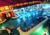 Silvestr v lázních - Park Inn By Radisson Hotel and Spa Zalakaros