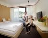 Silvestr v lázních - ALEXANDRIA **** Spa & Wellness hotel