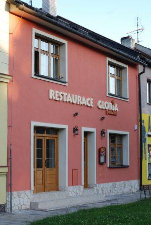 Olomouc -   - 1