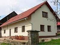 Silvestr v penzionu Český ráj