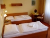 Silvestr ve spa hotelu
